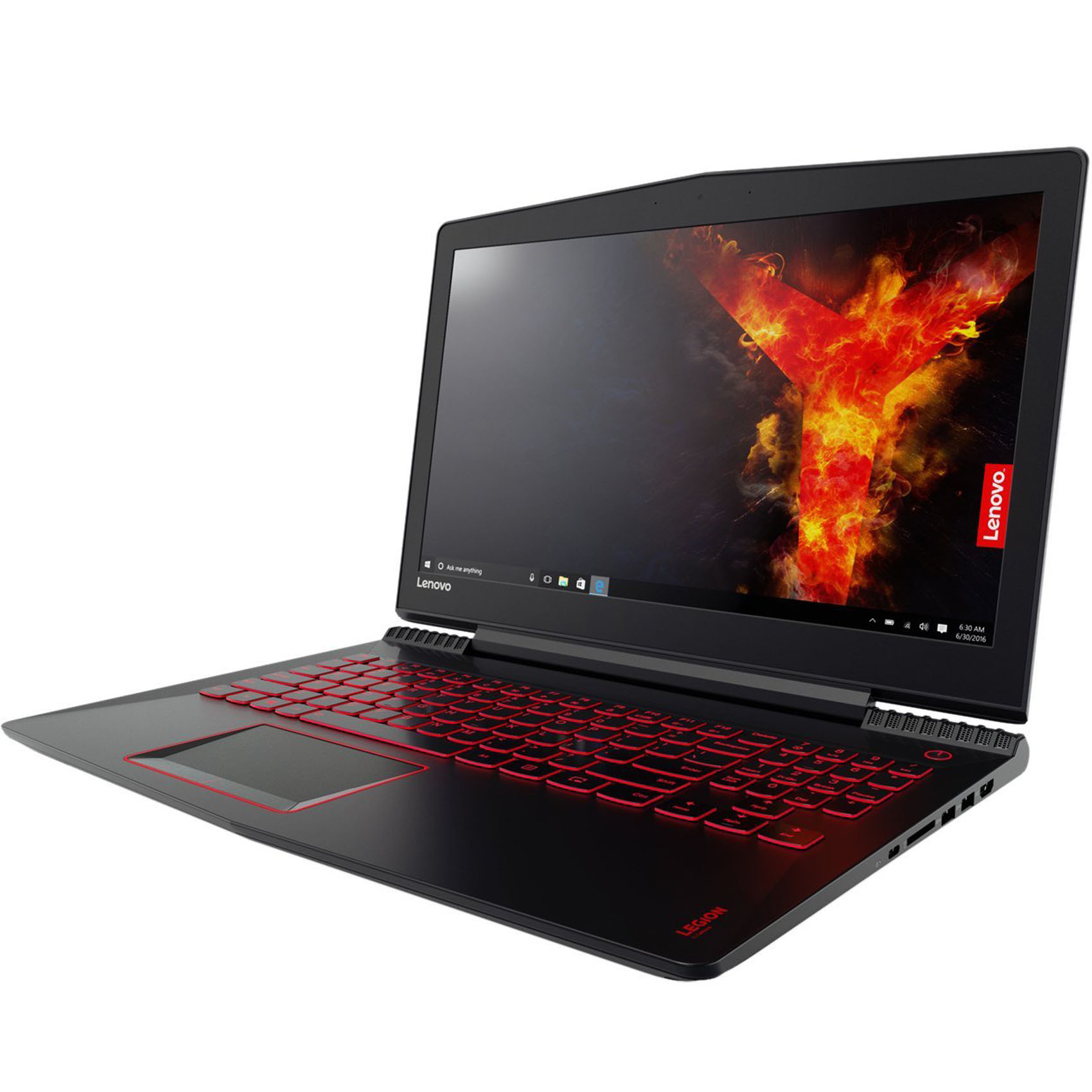 Lenovo I5 Laptop Price In Dubai Carrefour - ▷ ▷ PowerMall