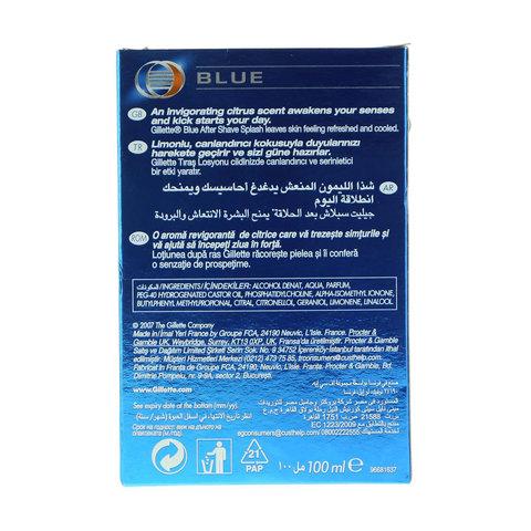 Gillette-Blue-After-Shave-Splash-100ml