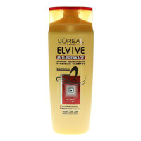 L'Oreal Anti-Breakage Repairing Shampoo 700ml
