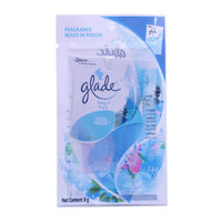 Glade Hang It Fresh Cool Fresh 8G