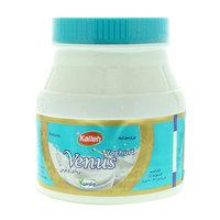 Kalleh Venus Yoghurt 1.4kg