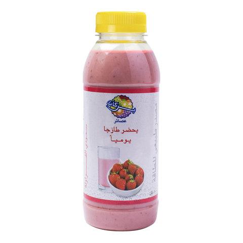 Barakat-Fresh-Strawberry-Juice-500ml