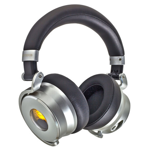 Meters-Headphone-ANC-OV-1-Black