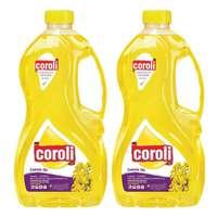 Coroli Canola Oil 1.8lx2