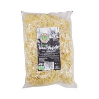 Organic Larder Organic White Farfalle 500g