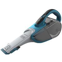 Black+Decker Hand Vacuum DVJ320J-B5