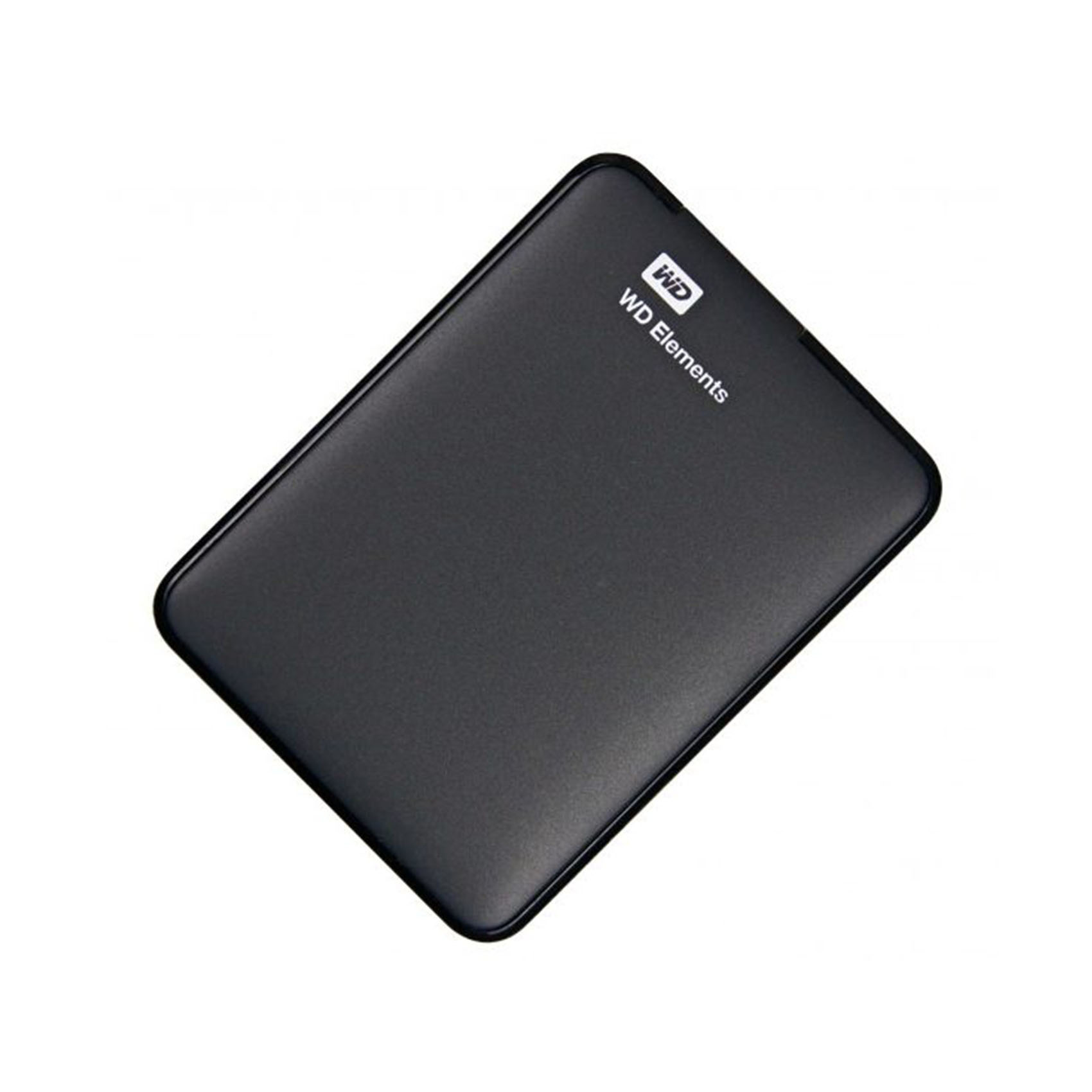 Buy Western Digital Elements Portable Hard Drive 1tb Usb 30 Black Hardisk External Wd Ext Hdd Blk