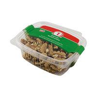 N1 Walnuts Supreme 170GR