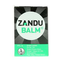 Zandu Balm 9 ml