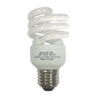 Ge.E.Saving Lamp 15W E27(Spl)-Warm