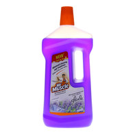 Mr Muscle All Purpose Cleaner With Exclusive Fragrances From Glade 1L