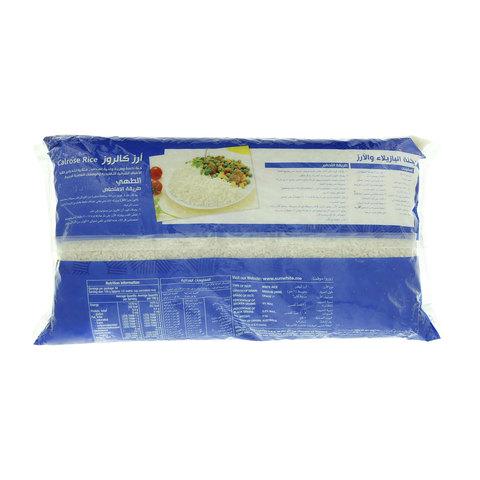Sunwhite-Calrose-Rice-5kg