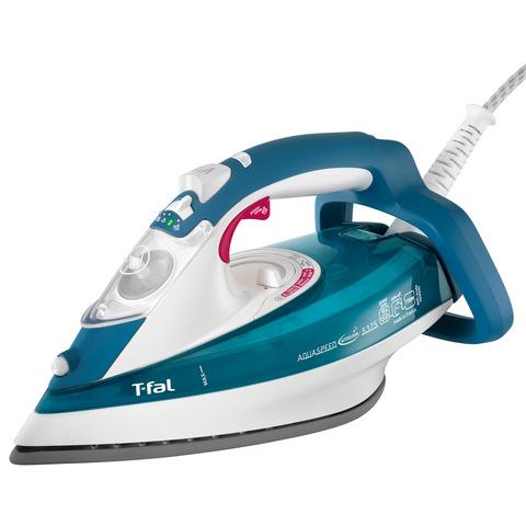 Tefal-Steam-Iron-FV5375M0
