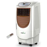 Havells Air Cooler FRESCO24L