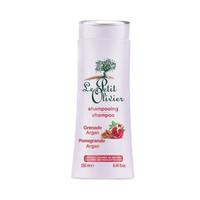 Le Petit Olivier Shampoo Grenadine 250ML