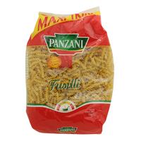 Panzani Fusilli Pasta 1Kg