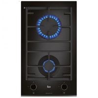Teka Built-In Gas Hob CGW LUX 30.1 2G AI AL 30Cm