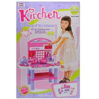 Kitchen Furniture Mummy K226