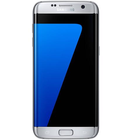 Samsung-Smartphone-Galaxy-S7-Edge-32GB-Dual-SIM-4G-Silver-+-Gear-VR