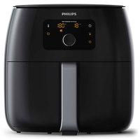 Philips Air Fryer HD9650