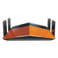 D-Link Wireless Router DIR-879 AC1900