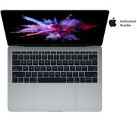"Apple MacBook Pro MPXQ2 i5 8GB RAM 128GB SSD 13"" English Keyboard"