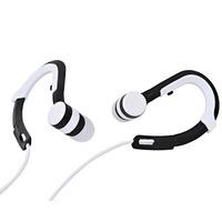 Vmax Bluetooth Earphone Sports 38465
