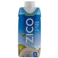 Zico Coconut Water 330ml