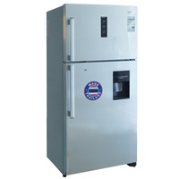 Westpoint 800 Liters Fridge WNT8016WDI