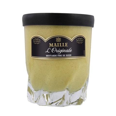 Maille-Fine-Mustard-280g
