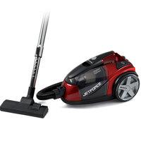 Ariete Vacuum Cleaner 2791