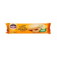 Santiveri Glutent Free Vanilla Wafer 150GR