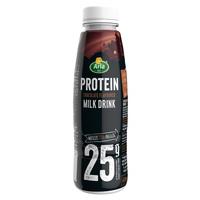 Arla Protein Chocolate Milk 470ml