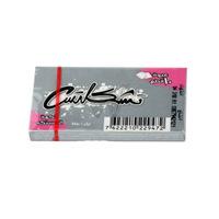 Chiclets Gum Mastic 10 Pieces