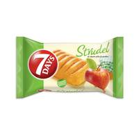 7 Days Apple Cinnamon Pie 55 g