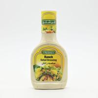 Freshly Ranch Dressing 473 ml