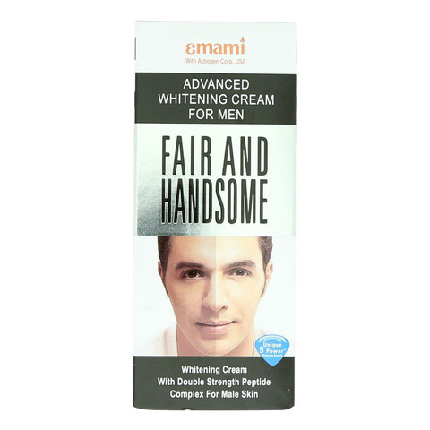 Emami-Fair-And-Handsome-Advanced-Whitening-Cream-For-Men-50ml