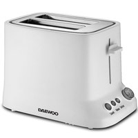 Daewoo Toaster DST-6569