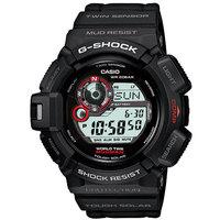 Casio G-Shock Mudman Men's Digital Watch G-9300-1D