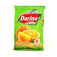 Darina Instant Drink Bags Orange 750GR