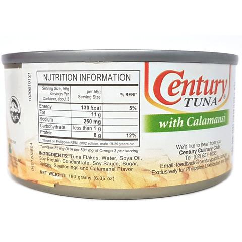 Century-Tuna-with-Calamansi-180g
