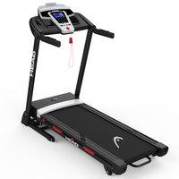 Head Treadmill 14Km/2Hp