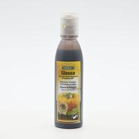 Freshly Glassa Balsamic Cream 150 ml