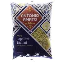 Antonio Amato Pasta Capellini Tagliati No.141 500 Gram