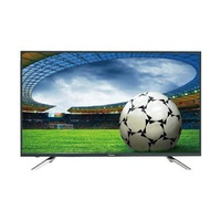 "G-Guard LED TV HD 32""GG-32CE TURBO Black"