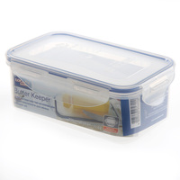 Lock-Lock Butter Container 750Ml