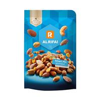 Al Rifai Smart Mix Nuts 50GR
