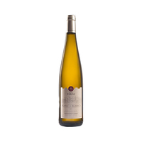 Ksara Blanc De Blancs Wine 75CL