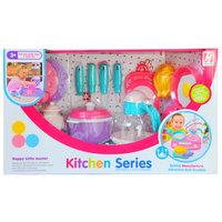 Kitchen Series ,Assorted
