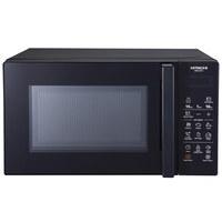 Hitachi Microwave HMRD2011